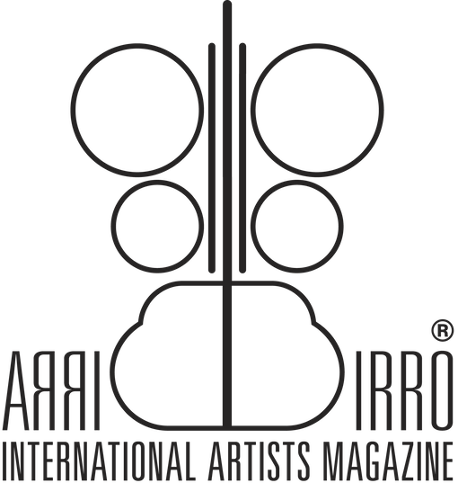 Soumissions gratuites BirraBirro International Artists Magazine